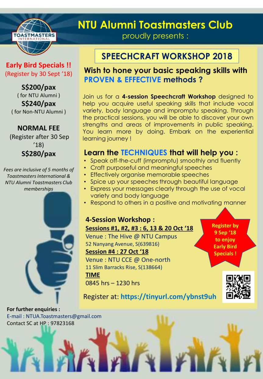 NTUA TMC Speechcraft 2018 Flyer - AS Sep30-1